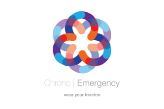 Chrono | Emergency