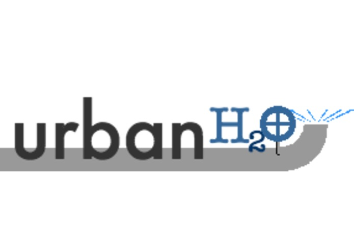 Urban H2O – screenshot 1