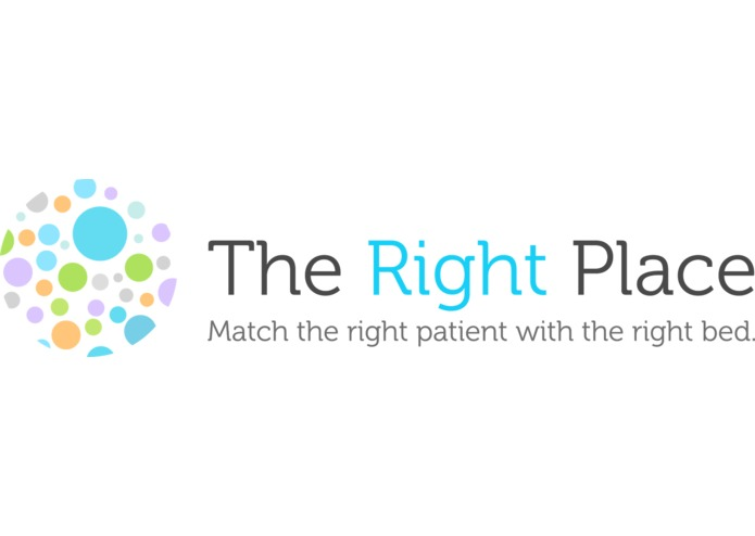 The Right Place – screenshot 3