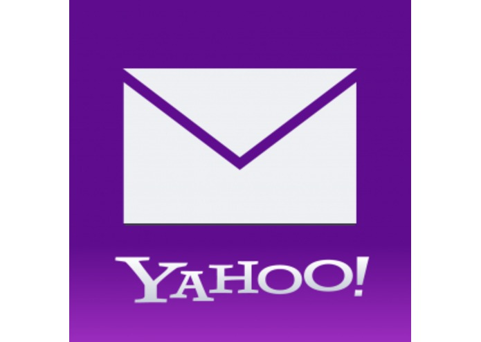 Yahoo Password – screenshot 1