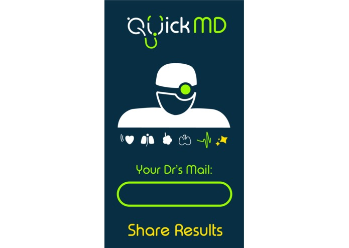 Quick MD – screenshot 7