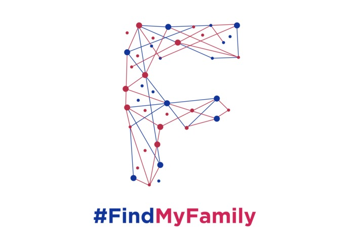 #FindMyFamily – screenshot 6