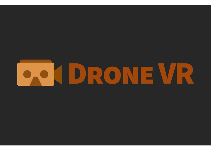 Drone VR – screenshot 1