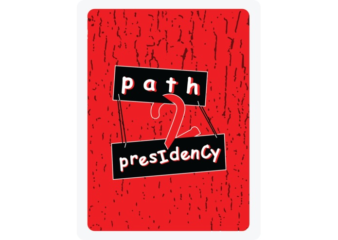 Path2Presidency – screenshot 13