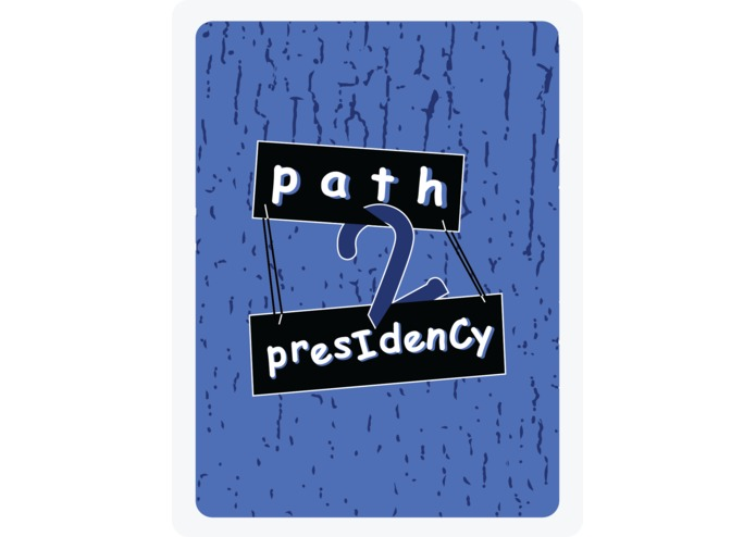 Path2Presidency – screenshot 19