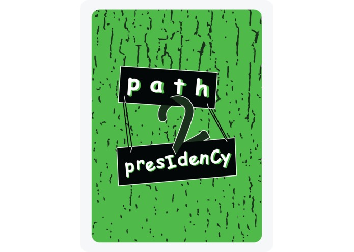 Path2Presidency – screenshot 20