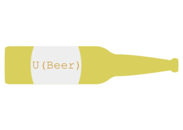 U(Beer) – screenshot 1