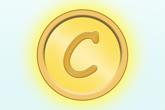 ClickyCoins