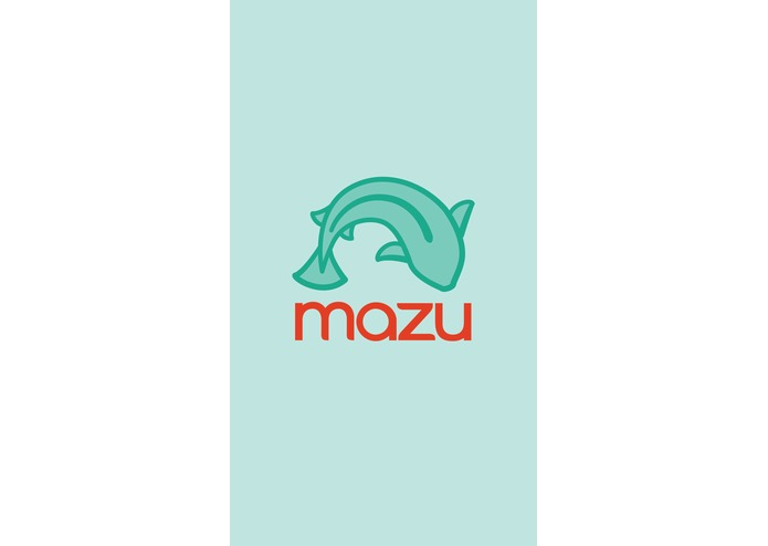 Mazu – screenshot 1