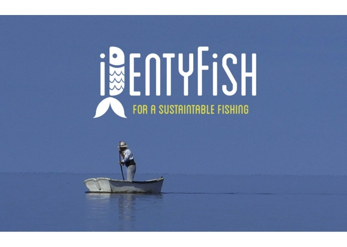 IDentyFish – screenshot 5