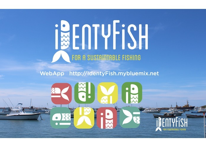IDentyFish – screenshot 18