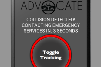 Accident Advocate