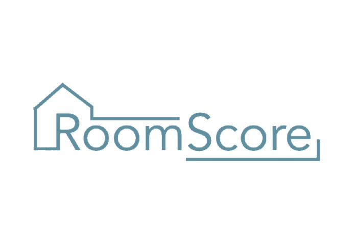 RoomScore – screenshot 1