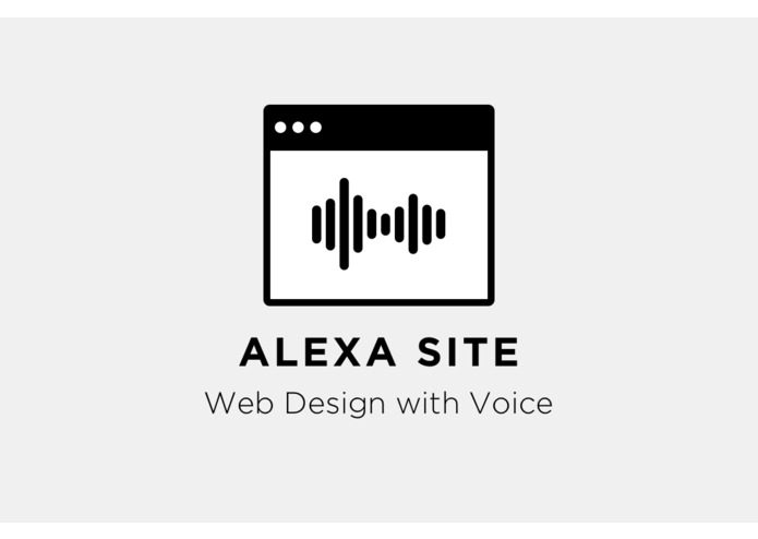 Alexa Site – screenshot 1