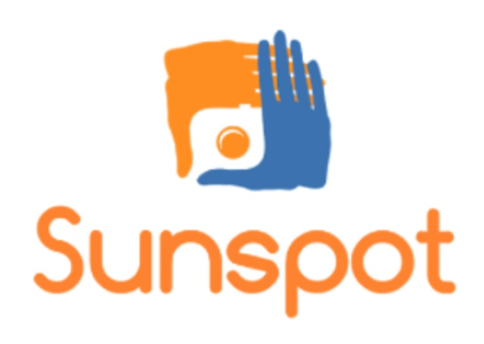 Sunspot: a Team AWEsome company – screenshot 1