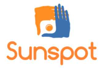 Sunspot: a Team AWEsome company