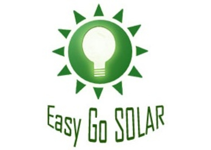easygosolar.com – screenshot 1