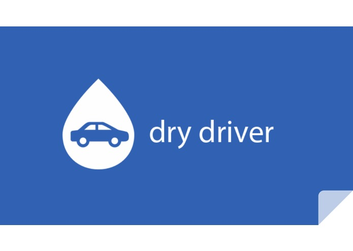Dry Driver – screenshot 1