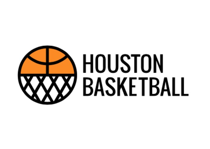 HoustonBasketball.net – screenshot 1