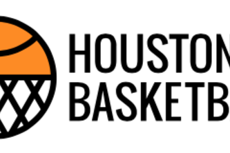 HoustonBasketball.net