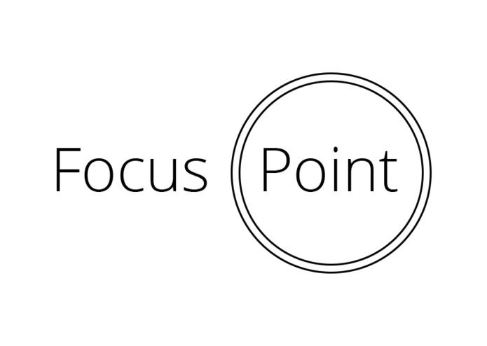 Focus Point – screenshot 1