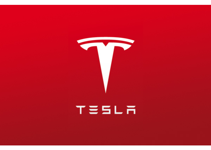 Component Test Engineer at Tesla Motors – screenshot 1