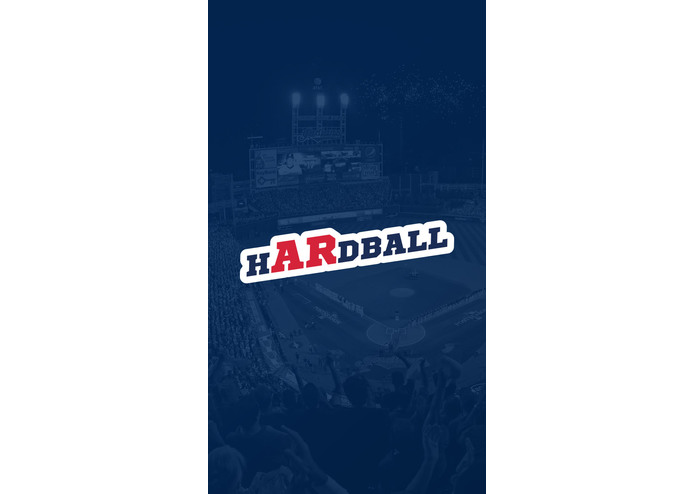 hARdball – screenshot 1