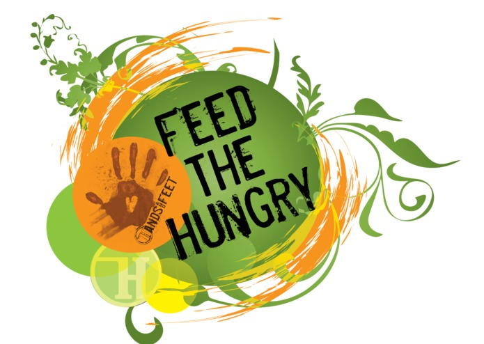 1-Feeding the Hungry from Corporate Events  – screenshot 3