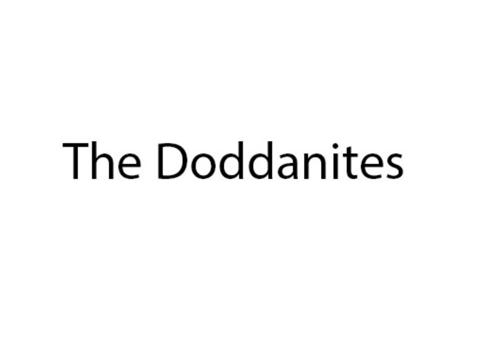 The Doddanites – screenshot 1