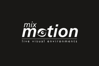 Engineering Lead at mixMotion