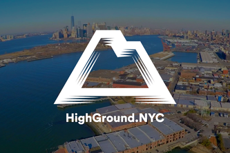 HighGround.NYC