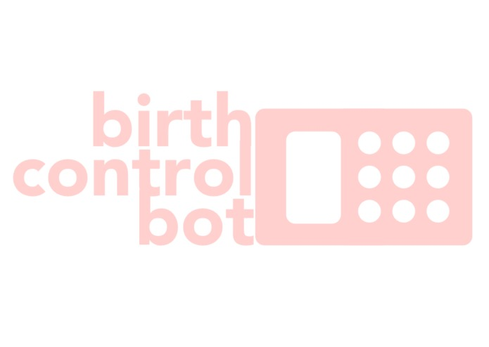Birth Control Bot – screenshot 1