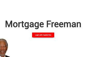 Mortgage-Freeman