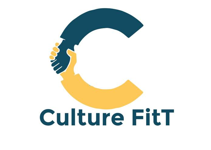 Culture FitT – screenshot 2