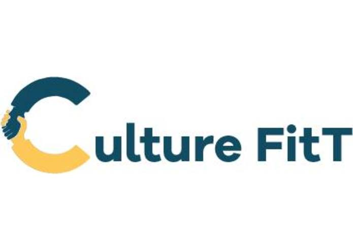 Culture FitT – screenshot 3