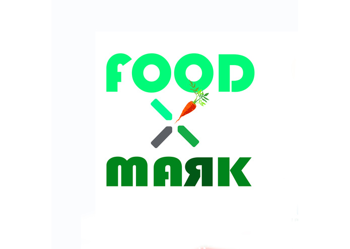 Food Mark – screenshot 1