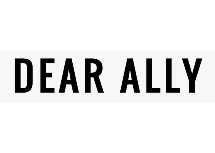 DEAR ALLY – screenshot 1