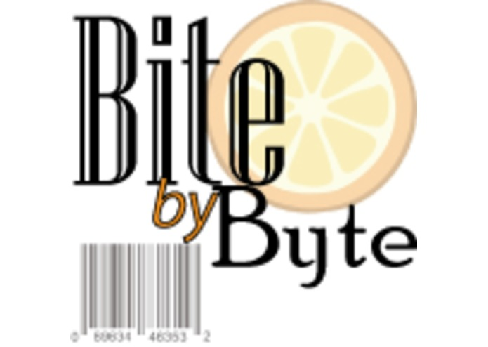 BiteByByte-Android – screenshot 1