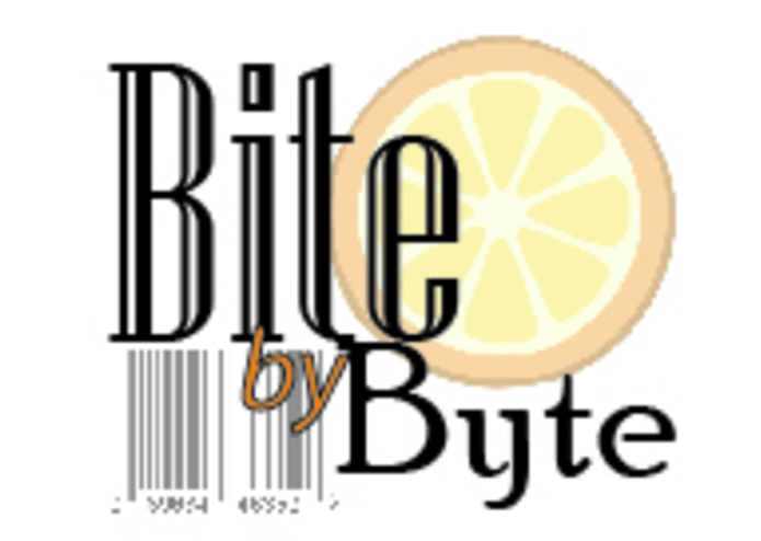 BiteByByte-Android – screenshot 2