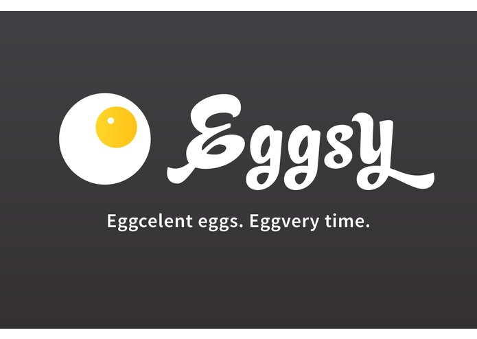 Eggsy – screenshot 8