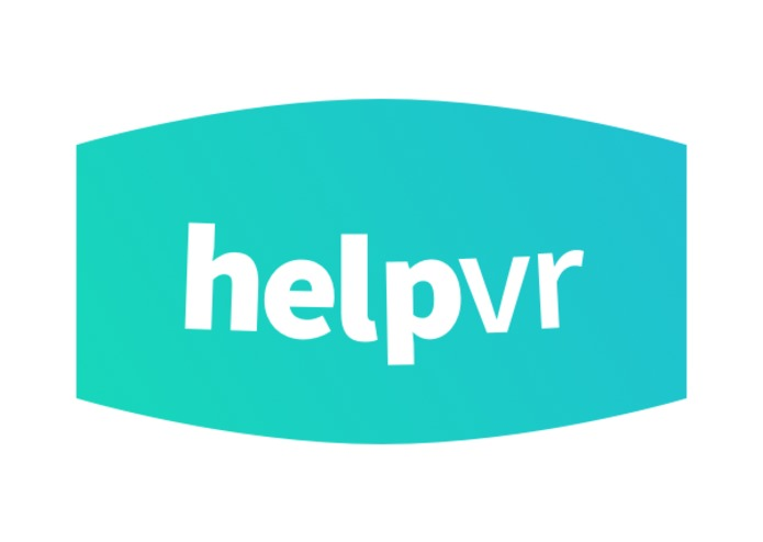 Helpvr – screenshot 1