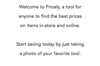 Pricely