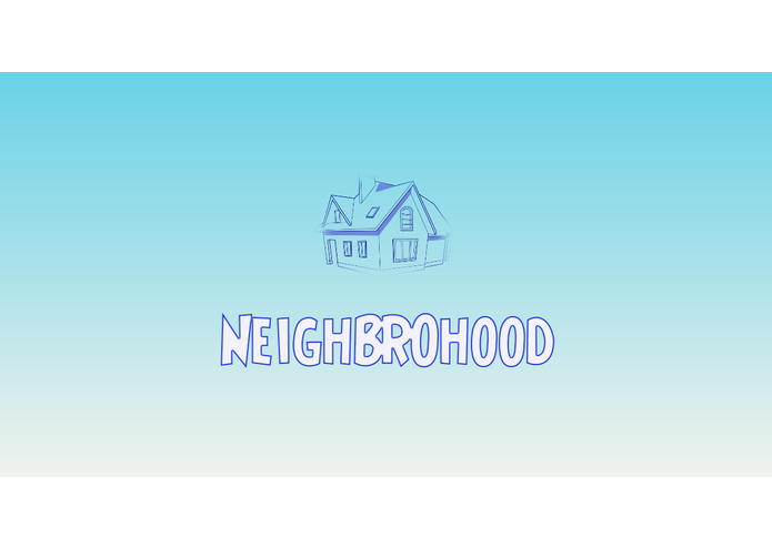 Best Neighbourhoods – screenshot 1