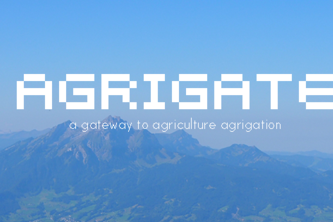 AgriGate