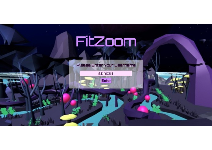 FitZoom – screenshot 6
