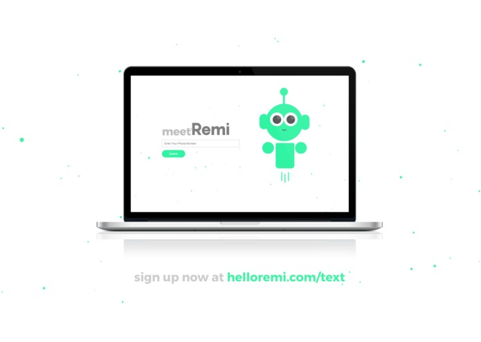 Remi – screenshot 3