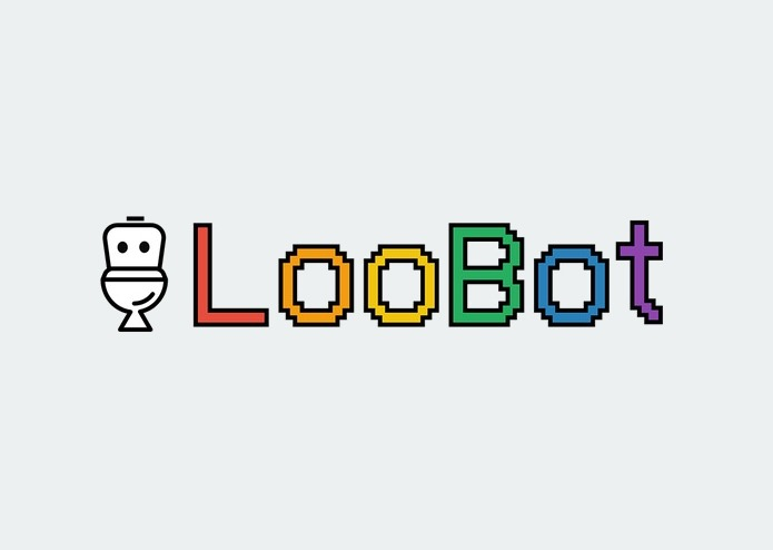 LooBot – screenshot 1