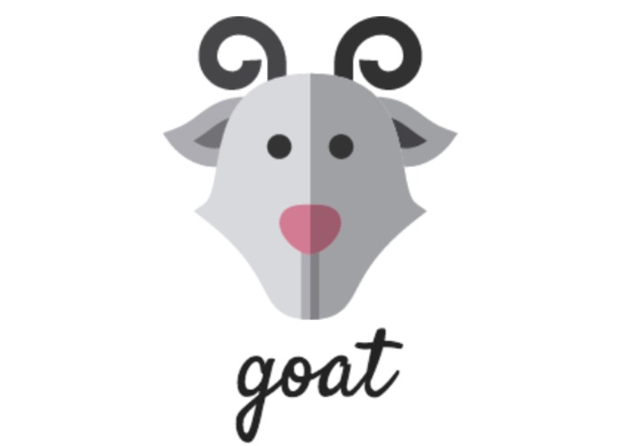 Goat – screenshot 1