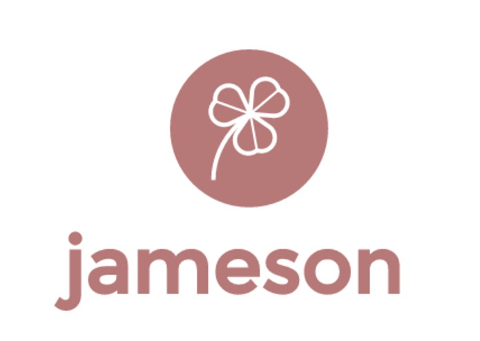 Jameson – screenshot 1