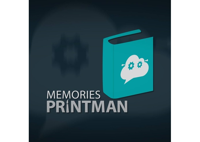 memories printman – screenshot 1